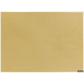 Lafuma Mobilier Table Mat Batyline Duo, jaune curry